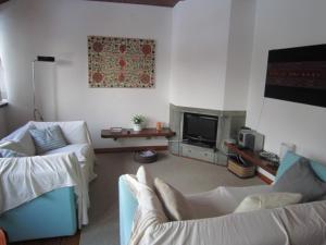 Apartment Giorgio - Limone Piemonte