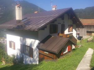 Casa Alpina - AbcAlberghi.com
