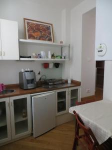 Residenza al Collegio di Spagna - AbcAlberghi.com