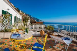 Hotel Villa Delle Palme - AbcAlberghi.com