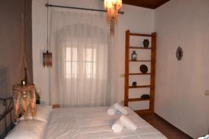 Apartamento Kal Romá, Ferienwohnungen  Tarragona - big - 3