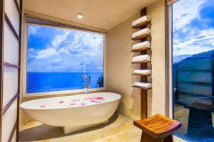 CéBlue Villas & Beach Resort (37 of 83)