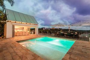 CéBlue Villas & Beach Resort (22 of 83)