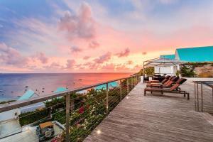 CéBlue Villas & Beach Resort (21 of 83)