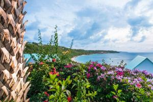 CéBlue Villas & Beach Resort (12 of 83)