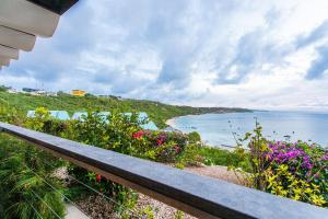 CéBlue Villas & Beach Resort (34 of 83)