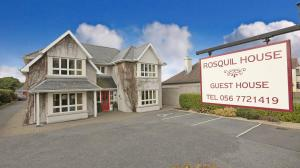 Rosquil House B&B