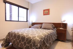2 Bedroom Apartment close to Downtown CDMX, Apartmanok  Mexikóváros - big - 3