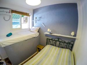 Standard Double or Twin Room with Private External Bathroom