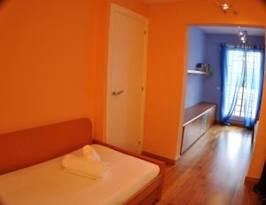 4ベッドルーム ハウス