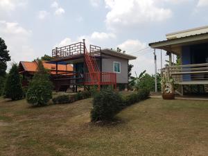 Puritud Resort