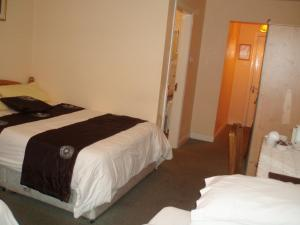 Bolands B&B, Bed and Breakfasts  Dingle - big - 20