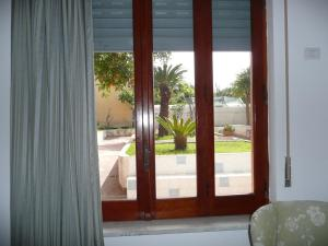 Garden House, Bed and breakfasts  Ercolano - big - 46