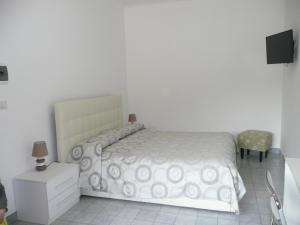 Garden House, Bed and breakfasts  Ercolano - big - 13