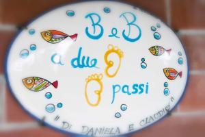 A due Passi - AbcAlberghi.com