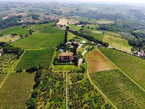 Villa Mangiacane (6 of 48)