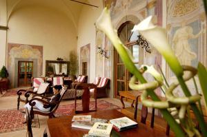 Villa Mangiacane (18 of 48)