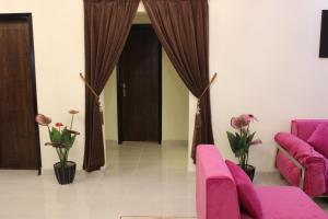 Alazhar Palace 2, Hotely  Al Qunfudhah - big - 7