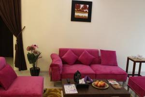 Alazhar Palace 2, Hotely  Al Qunfudhah - big - 2