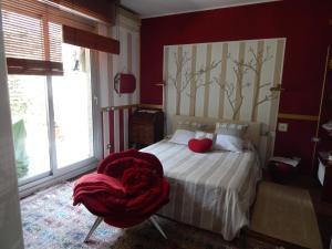 Forte House - AbcAlberghi.com