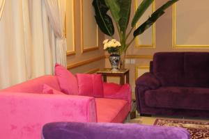 Alazhar Palace 2, Hotely  Al Qunfudhah - big - 13
