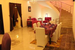 Alazhar Palace 2, Hotely  Al Qunfudhah - big - 19