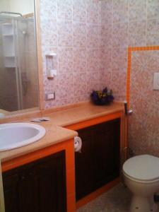 B&B Casa Alba Salentina, Bed & Breakfast  Porto Cesareo - big - 25