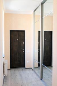 Apartment Zolotyi Bereh, Apartments  Odessa - big - 17
