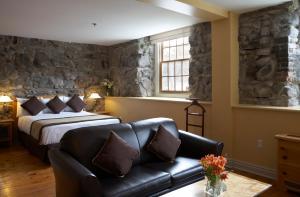 Moulin Wakefield Mill Hotel & Spa
