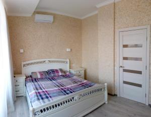 Apartment Zolotyi Bereh, Apartments  Odessa - big - 18