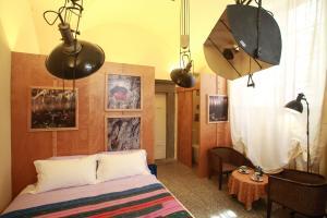 La Casa Del Fotografo - AbcAlberghi.com