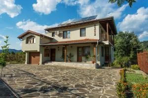 Guest House Nedelya
