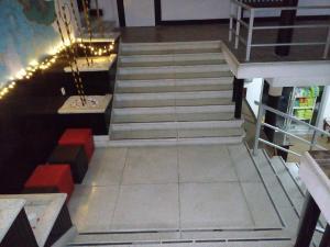 Hotel El Dorado, Hotel  Chetumal - big - 29