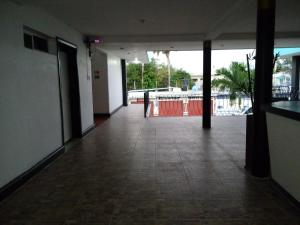 Hotel El Dorado, Hotel  Chetumal - big - 32