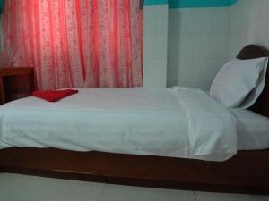 Capitol 3 Guesthouse, Гостевые дома  Пномпень - big - 18