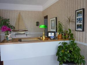 Motel Belle Riviere, Motely  Saint-Jean-sur-Richelieu - big - 74