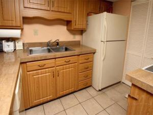 Buena Vista Plaza Penthouse 1104 Condo, Apartments  Myrtle Beach - big - 5