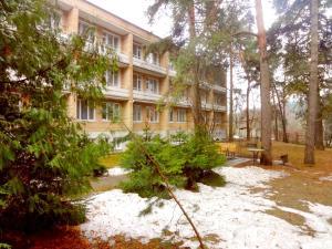Hotel Matveevskiy - Michurinets