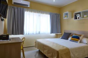 Mc2 Smart Rooms