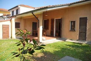 Casa Vacanze Giorgio - AbcAlberghi.com