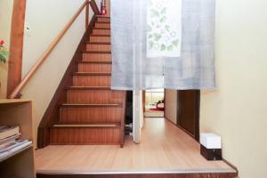Kyoto ShibaInn Guesthouse, Holiday homes  Kyoto - big - 31