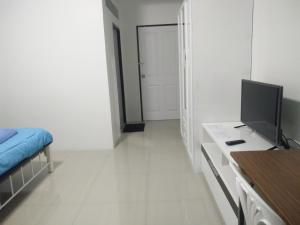 Happy Home Hatyai, Hostels  Hat Yai - big - 25