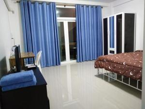 Happy Home Hatyai, Hostels  Hat Yai - big - 8