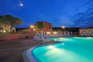 Borgo Dei Pescatori - AbcAlberghi.com