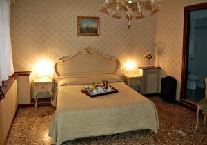 Casa Artè - AbcAlberghi.com