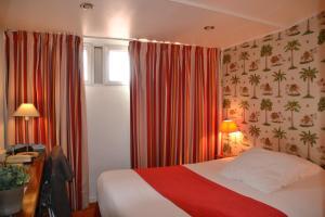Hotel Saint Ferreol (34 of 42)