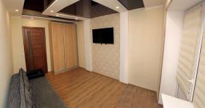 Apartment on Khreshchatyk