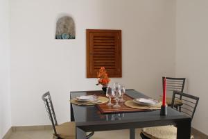Casa vacanza U Curtigghiu - AbcAlberghi.com