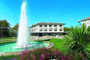 Hotel Genzianella - AbcAlberghi.com