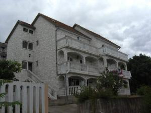 Guesthouse Opacic
